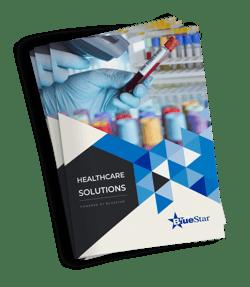 BlueStar-Healthcare-eBook_Mockup-(EN)