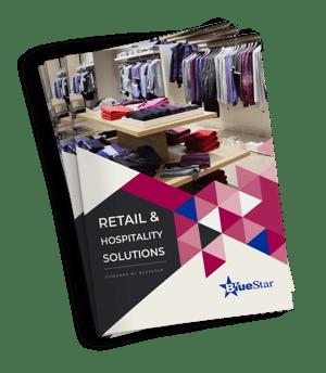 BlueStar-Retail-eBook_Mockup-(EN)