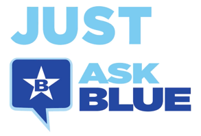 Just-Ask-Blue-TOP-ENG