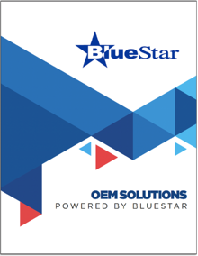 BlueStar-OEM-Brochure