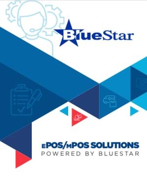 BlueStar-POSmPOS-Brochure