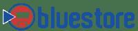 bs-bluestore_logo