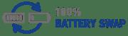 dlg-battery-swap