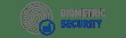 dlg-biometric