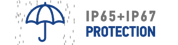 dlg-ip-protection