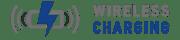 dlg-wireless-charging