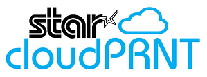 Star-CloudPRNT-Logo