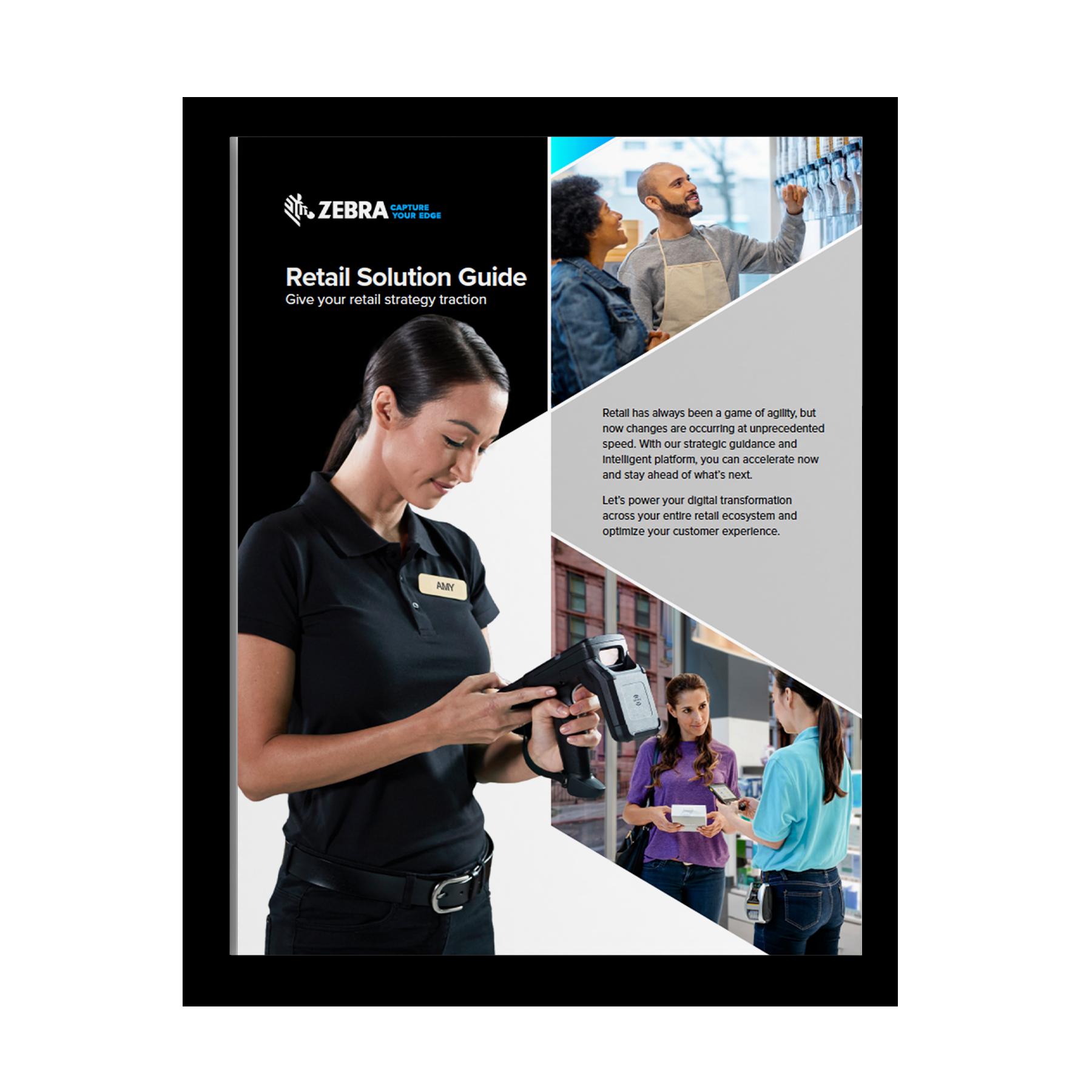 Zebra-Retail-Q2-eBook_Mockup-(EN)