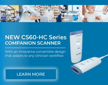 Spotlight_CS60-HC-Eng