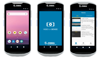 VOD_devices