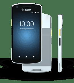 Zebea-ec50-ec55png