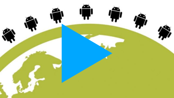zebra-video-learn-googles