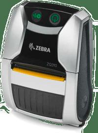 zebra-zq310