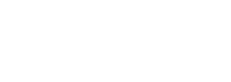 blustar-white-logo