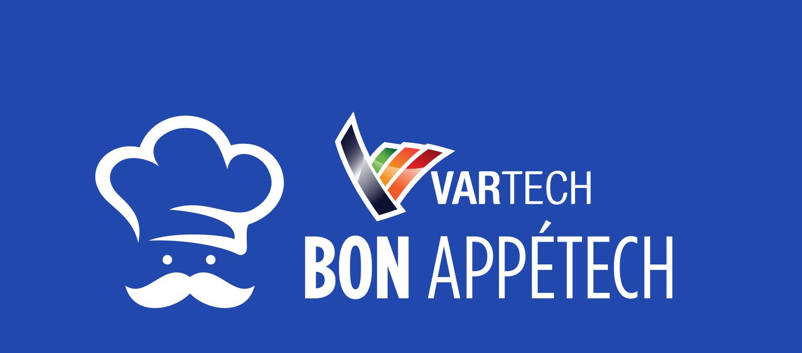 Vartech-Events-Info_02