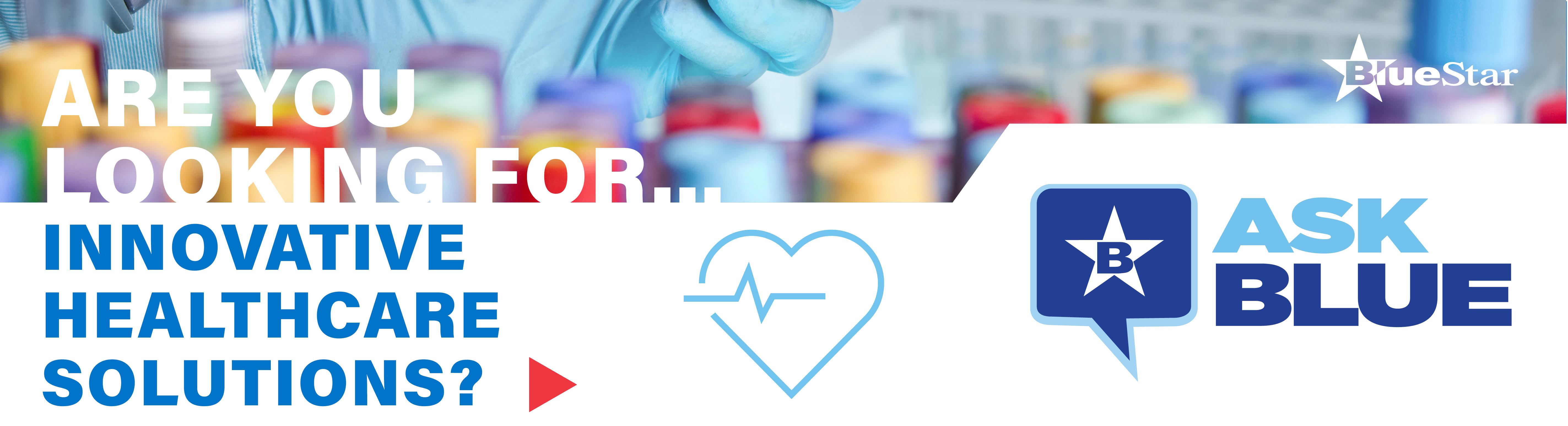 LPHeader-Healthcare-BlueStar