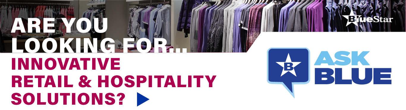 AskBlue_Retail-Hospitality_LandingPage