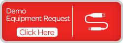 hwa-Demo_Equipment_Request