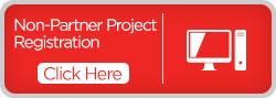 hwa_Non_Partner_Project_Reg