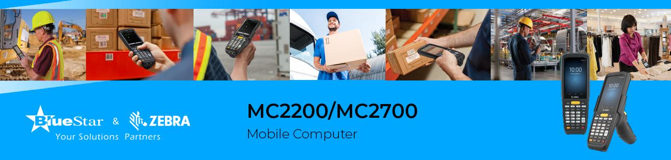Zebra_MC2200-MC2700_Landing-page