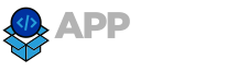 Appware Solutions