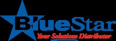 BlueStar Inc.