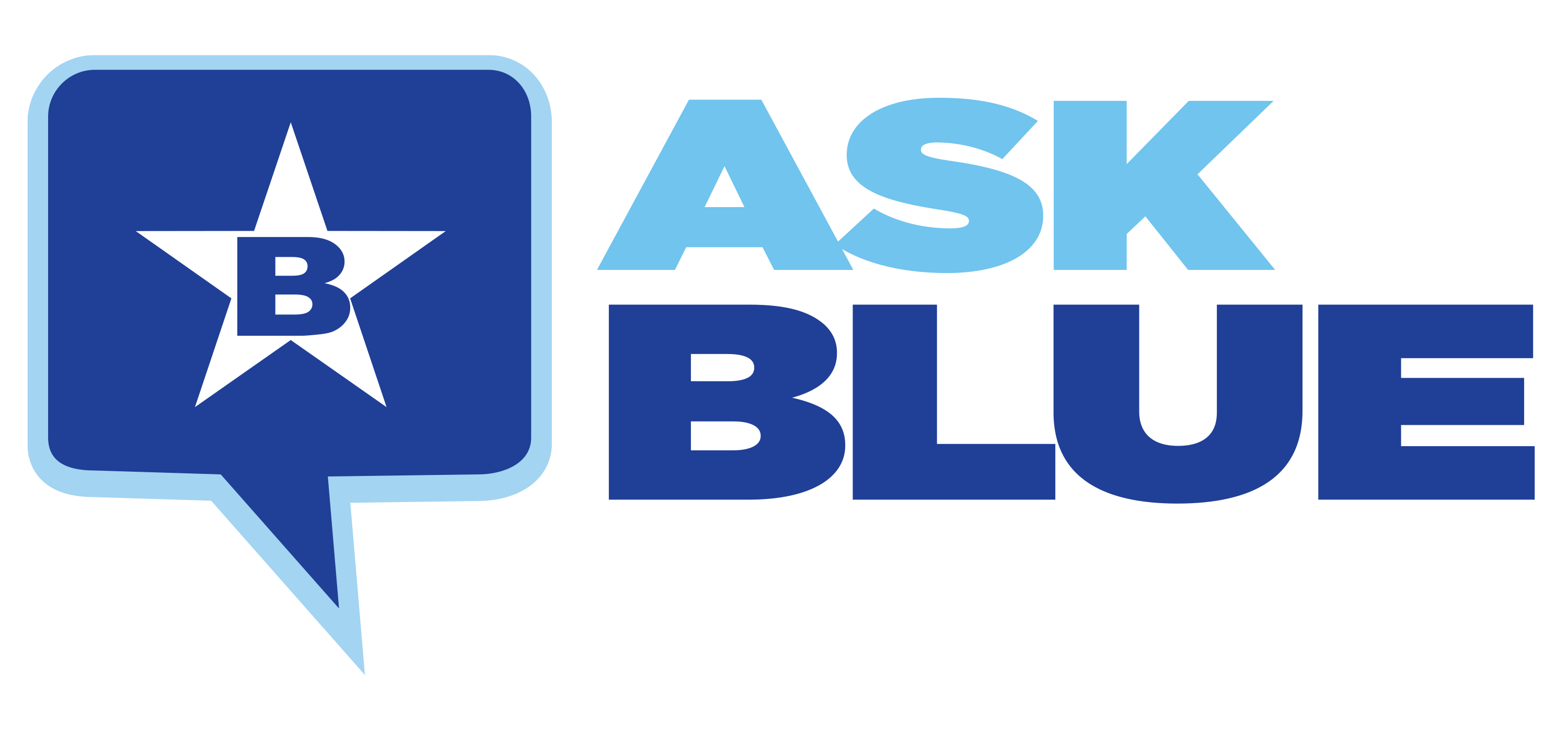 askblue_-1