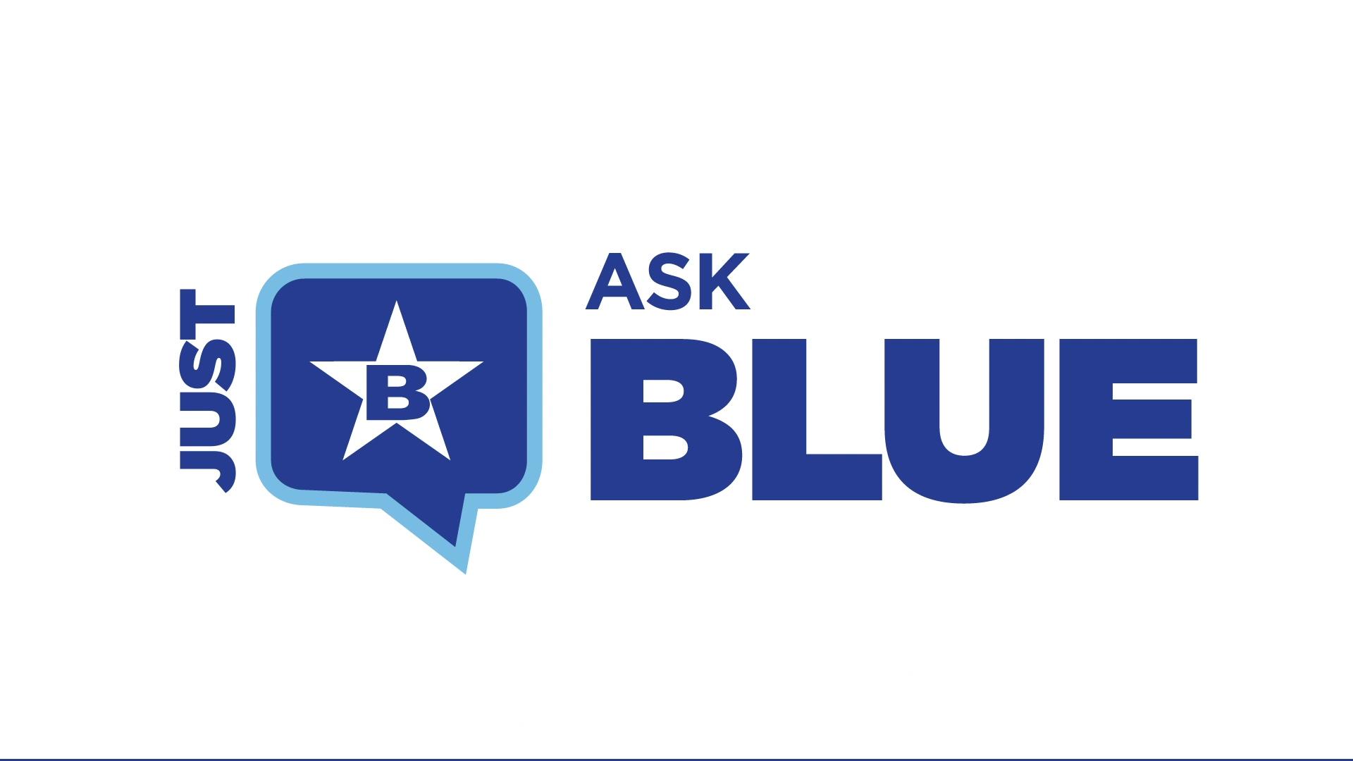 Ask Blue_w-Music V2-thumb